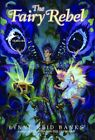 The Fairy Rebel 9780440419259 by Lynne Reid Banks Paperback