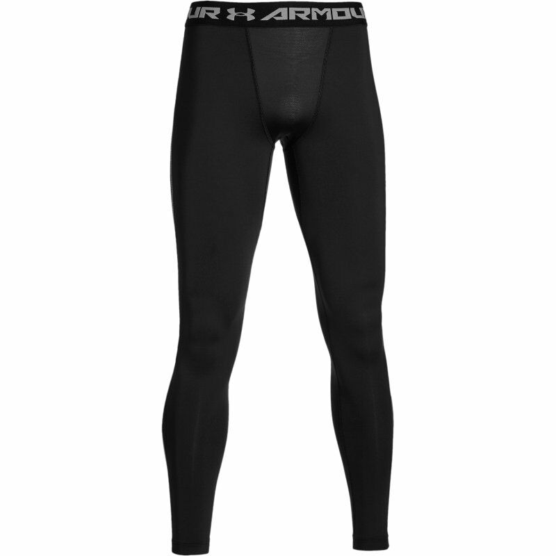 Under Armour CG Armour Legging - NEU - 1265649-001