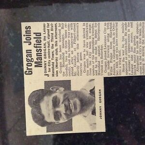 m1e-ephemera-1940s-article-1940s-leicester-city-johnny-grogan-joins-mansfield