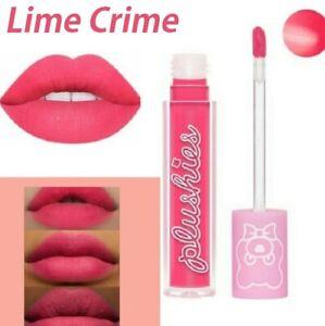 Like-Crime-Plushies-Mad-for-Magenta-Soft-Focus-Lip-Veil