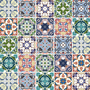 Traditional-Tile-Stickers-Transfers-Kitchen-Bathroom-Custom-Sizes-Available-T5
