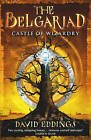Belgariad 4: Castle of Wizardry by David Eddings (Paperback, 2007)