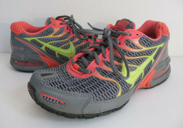 Nike Air Max Torch 4 Running Athletic