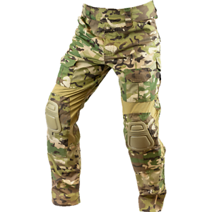 Viper Gen2 Elite Pantalones Camuflaje De Disparo Caza  Táctica país VCAM  genuina alta calidad