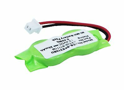 Haushaltsbatterien & Strom High Quality Battery For Sony Vaio Pcg-7134m 2/v15h 2/v20h Fl2/v11h-wr Uk