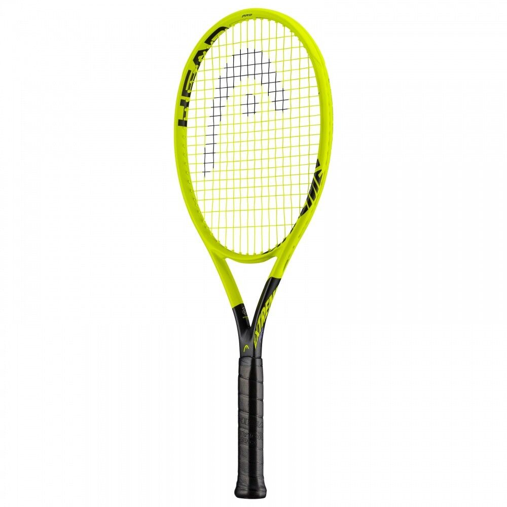 Head Graphene 360 EXTREME PRO racchette da tennis NUOVO UVP