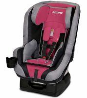 Recaro Roadster Convertible Car Seat In Rose Brand Free Shipping