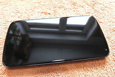 LG Google Nexus 4 E960 * 8GB Schwarz 4,7 Zoll * FAST NEU * Android HSDPA GPS |17