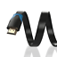 5m-HDMI-Kabel-Flach-von-JAMEGA-4K-Ultra-HD-2160p-Full-HD-1080p-3D-ARC-CEC Indexbild 1