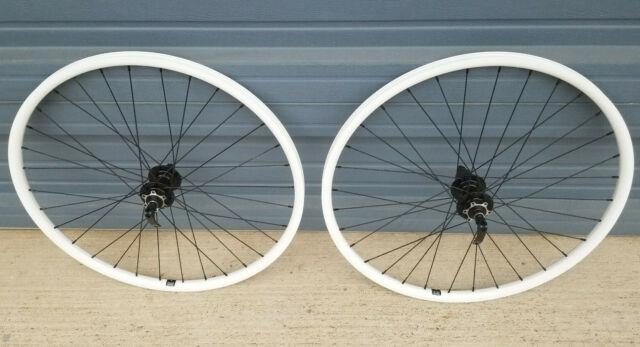 26 centerlock disc wheels mach1 3 90 sl mountain for sale online ebay white 26 mountain bike wheels 6 bolt disc mach1 er20