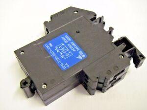Free Shipping ETA 2-5700-IG1-K10 Circuit Breaker 1.5A 250VAC 28VDC NEW!!