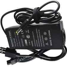 AC Adapter CHARGER POWER FOR Philips 20PF5120/28 LCD TV