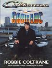 Coltrane in a Cadillac by Robbie Coltrane, Graham Stuart (Paperback, 1993)