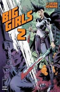 BIG-GIRLS-2-IMAGE-COMICS-GEMINI-9-16-20