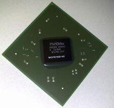1pcs NVIDIA MCP67MD-A2 BGA ic chip with balls