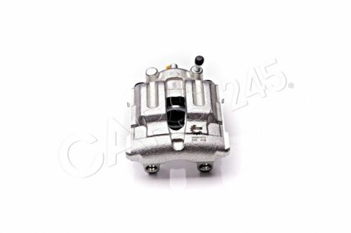 Brake Caliper Rear Left For BMW E81 E82 E87 E88 03-13 34216768693