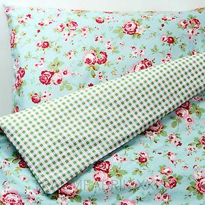 ikea bettw sche bettw scheset rosali 2 teilig 80x80 und 140x200 cm 200x140 blau ebay. Black Bedroom Furniture Sets. Home Design Ideas