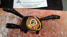 Devioluci con cruise control Alfa Romeo Mito '12  01560809780