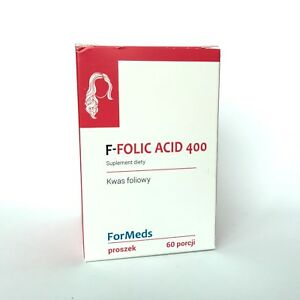 Natural-Folic-Acid-with-Inulin-Powder-Only-Natural-Ingredients-60-Servings