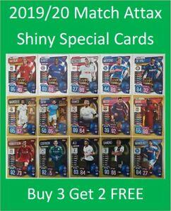 2019-20-UEFA-Champions-Match-Attax-Soccer-cards-Specials-Buy-3-Get-2-FREE