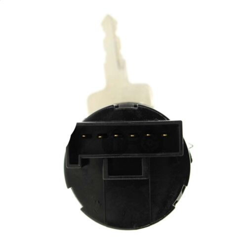 NEW  Ignition Key Switch For Can Am G2 Outlander Renegade /& Commander Maverick