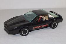 Knight 2000 Voice Car K.I.T.T. -1983- (Knight Rider) 100% komplett