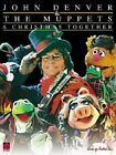 John Denver & the Muppets - a Christmas Together by Cherry Lane Music Co ,U.S.(Paperback)