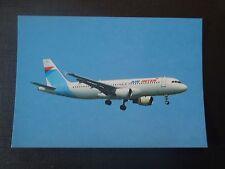 CPM AIR INTER Airbus A-320 (F-GHQB)