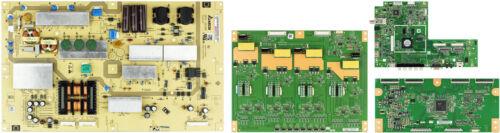 Vizio M650VSE Complete LED TV Repair Kit