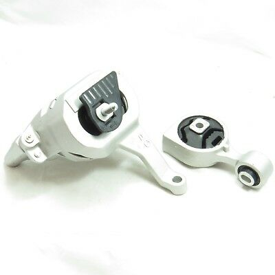 Rear Engine Motor Mount for 2007-2013 Nissan Altima 2.5L Auto CVT Trans