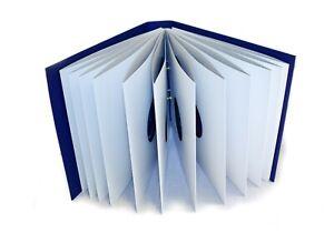 NEW-10-034-Schellackplatten-Album-Shellac-10-034-records-album-MIX-COLOURS