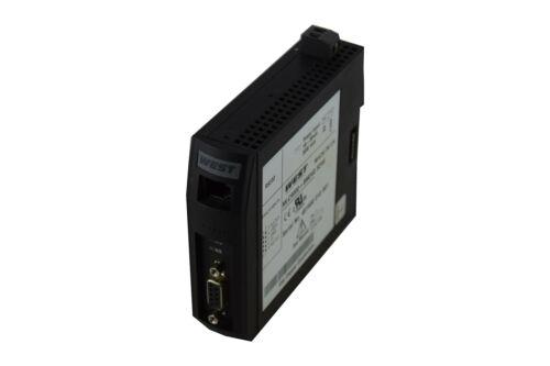 Danaher controls mlc9000+bm240 s244 West Instruments
