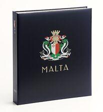 DAVO LUXE ALBUM MALTA III 1989-2006 NEW!!