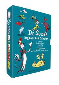 Dr. Seuss collection 32 Books : collection set |Kindle