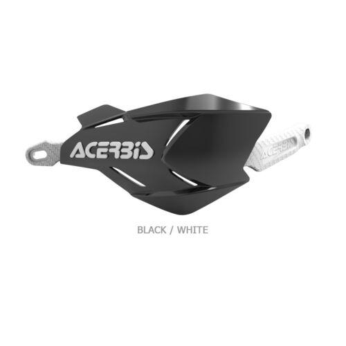 AS3 Performance Aluminio Skid Placa Guardia de Sumidero Bash Encaja KTM 250 300 SX XC 2019