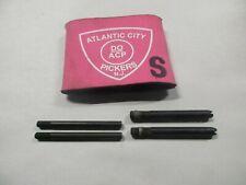 Kent Moore EN-46109 Transmission Guide Pins Set