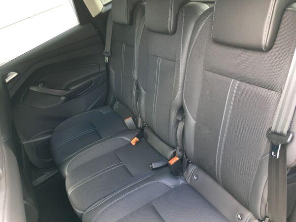 Ford C-MAX 2,0 TDCi 150 Titanium aut. billede 6