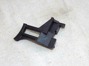 Plastic Steering Column Dimmer Actuator Switch OEM C4 Corvette