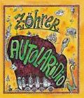 Autolaridio von Wolfgang Zöhrer (2000, Taschenbuch)