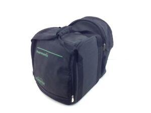 Bolso-para-carga-de-thermomix-tm31-en-buen-estado-2-compartimentos-muy-amplio