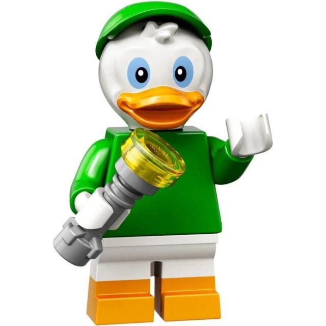 LEGO Minifigures - Disney Series 2 - Louie - 71024 - BRAND NEW - SEALED