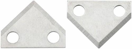Park Tool HBT-1 Replacement Blades Pair Brake Tool HBT-1