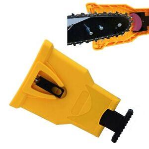 Chainsaw-Teeth-Sharpener-PowerSharp-Bar-Mount-Chainsaw-Chain-Sharpening