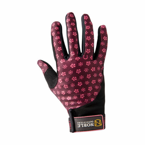 Noble Outfitters Unisex Perfect Fit Glove BZ2266