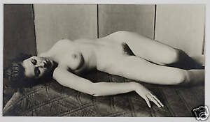 Vintage-photo-by-anonymous-photographer