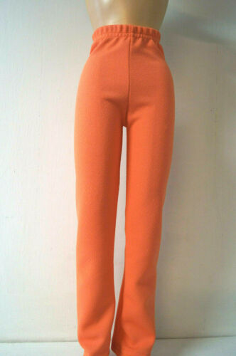 Pants  for My Size Barbie Disney Princess 38/'/'