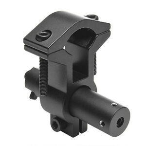 Tactical-Red-Laser-Sight-w-Clamp-Mount-Fits-Ruger-10-22-77-22-77-Henry-22-Rifle