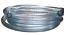 thumbnail 3 - SIZES - PVC Tube Clear Plastic Hose/Pipe, Fish/Pond/Car/Aquariums/Air