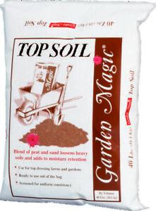 Garden-Magic-5540-Top-Soil-40-Pound