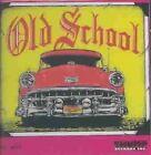 Old School 1 Various Audio CD